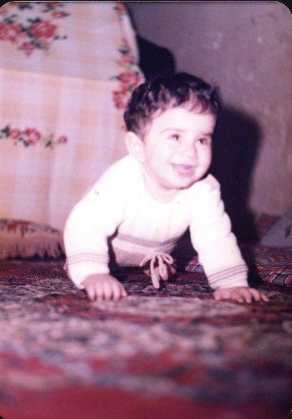 Tuana-Aziz-young