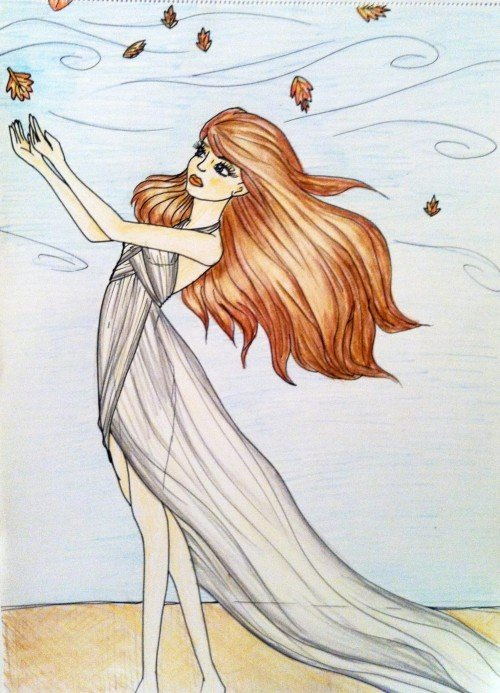 the-lost-princess-1-500x693