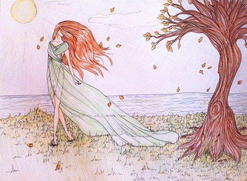 the-lost-princess-4-500x367
