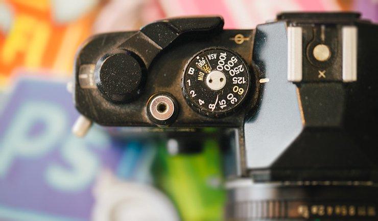 Bästa Kameran - Att välja rätt kamera