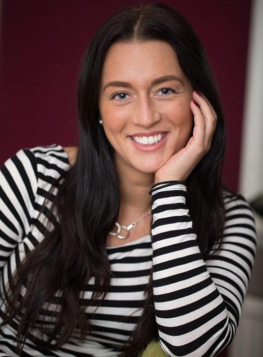 Paulina Malek