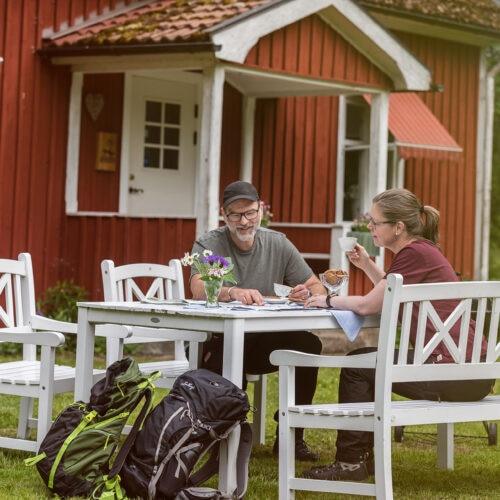 Falköpings Kommun